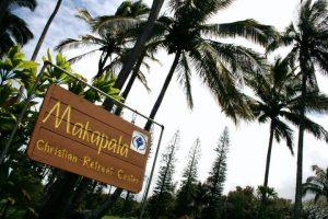 Makapala_Sign